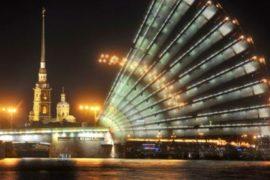 Всероссийский профессиональный праздник «День строителя – 2013»