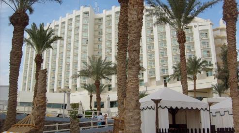 Транспортное обслуживание в  гостиницах