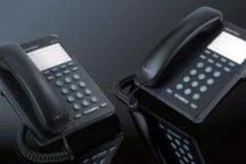 IP-телефония для online магазинов