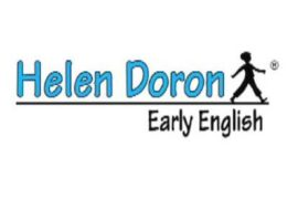 Выбор методики английского языка для детей