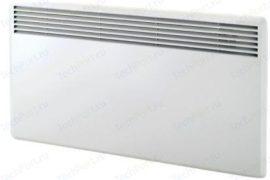 Критерии выбора газовой плиты и обогревателя для дома