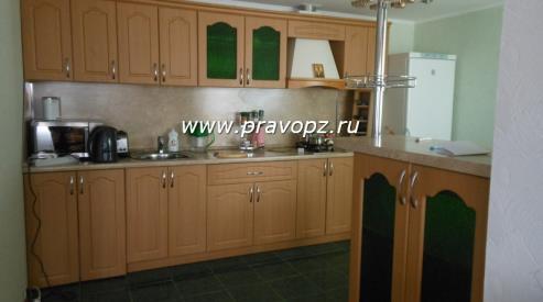 Что необходимо знать при покупке квартиры в Переславле-Залесском?