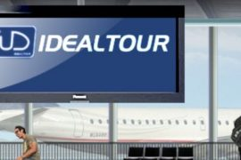 Заказ и покупка авиабилетов