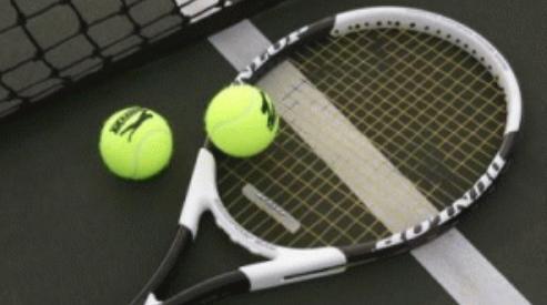 Ставки на теннис стали популярными