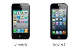 Реанимация телефонов iPhone – наша работа!