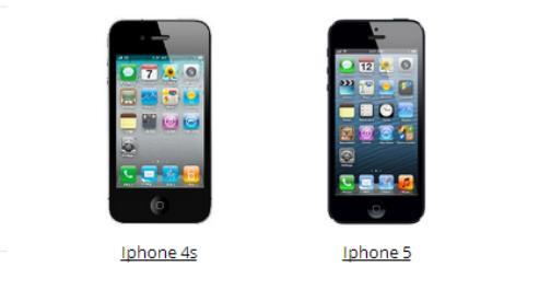 Реанимация телефонов iPhone — наша работа!