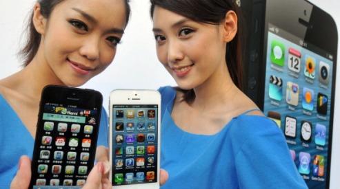Ремонт айфонов по доступным ценам
