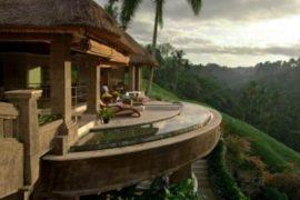 Лучшие отели для любителей шоколада, рейтинг Orangesmile.com