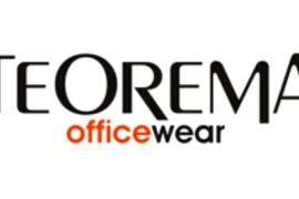 Teorema Officewear – сеть магазинов женской одежды