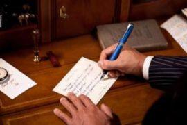 Перевод документов – оперативно и квалифицированно