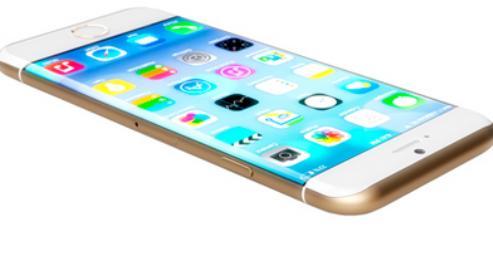 Iphone в Калининграде