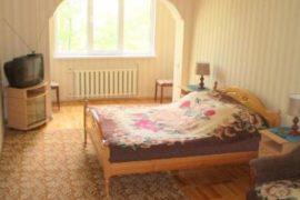Квартира в Кисловодске для отдыхающих