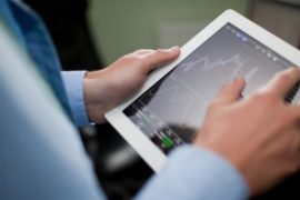 Торговля бинарными опционами: с чего начать?