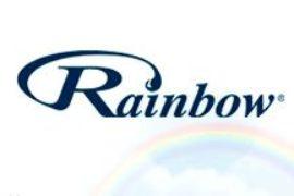 Сервисный центр Rainbow