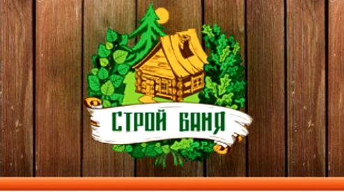 Строим баню в загородном доме