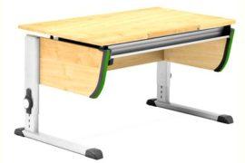 Эргономичная мебель – залог здоровья