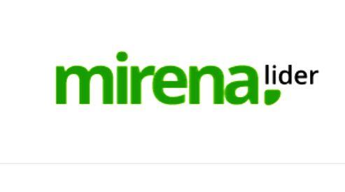 «Мирэна-Лидер» для производителей мебели