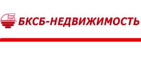 День рождения нашей компании