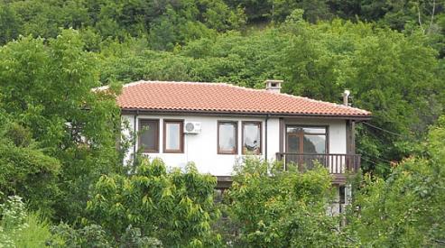 Особенности покупки недвижимости в Болгарии