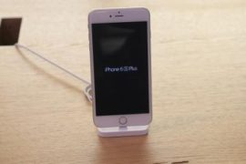 Обзор Meizu MX5: угроза фаблету Apple?