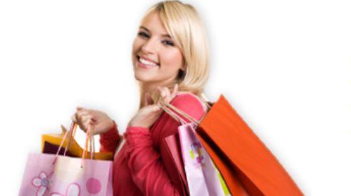Lokata помогает делать покупки проще и быстрее