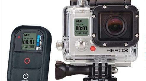 Для чего нужны экшн камеры