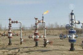 К чему приведёт отказ ЕС от российского газа