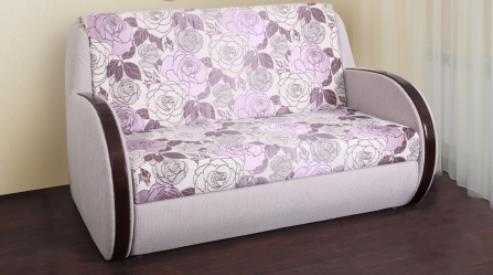 Мягкая мебель «Новый век»