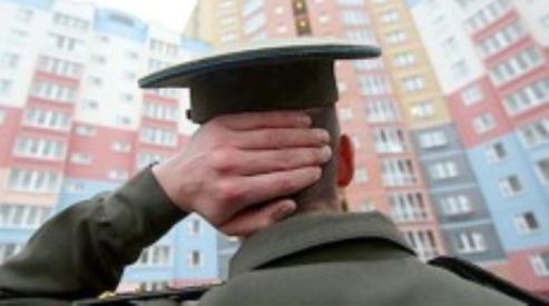 Уникальный портал о новостройках Москвы