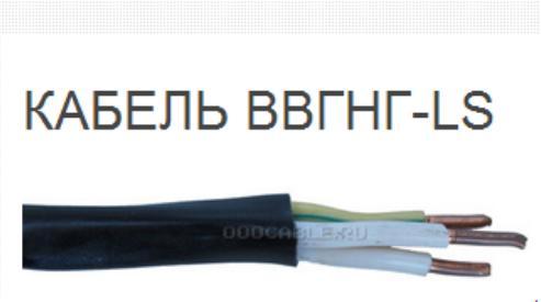 Качественные кабели и компоненты — залог долговечной и безопасной энергосистемы