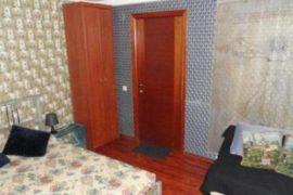 Как не «остаться с носом» арендуя квартиру.  Важные советы от localmart.ru