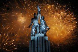 Реставрация памятников архитектуры – дань уважения истории