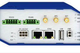 Как усилить сигнал своего 3G роутера – что можно предпринять