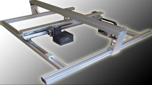 Керамический лазерный принтер – это…