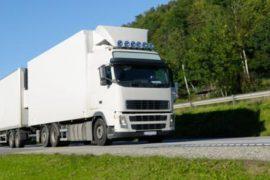 Доставка товаров из Европы для малого бизнеса