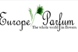 «Парфюм из Европы»