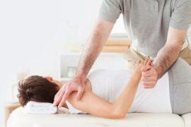 Названо 5 самых оригинальных видов массажа