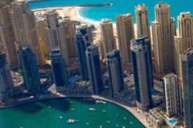 Возможные способы получения визы в Дубай