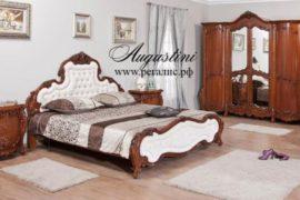 Мебель Румынии в Москве