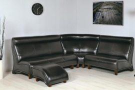 Выбор дивана для офиса