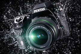 Основные критерии правильного выбора фотоаппарата