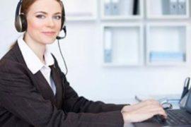 Как устроиться на работу в банк без начального опыта