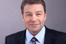 Общественная приемная депутата Думы Андреева