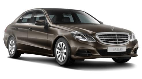 Удобная покупка машин и оборудования в лизинг
