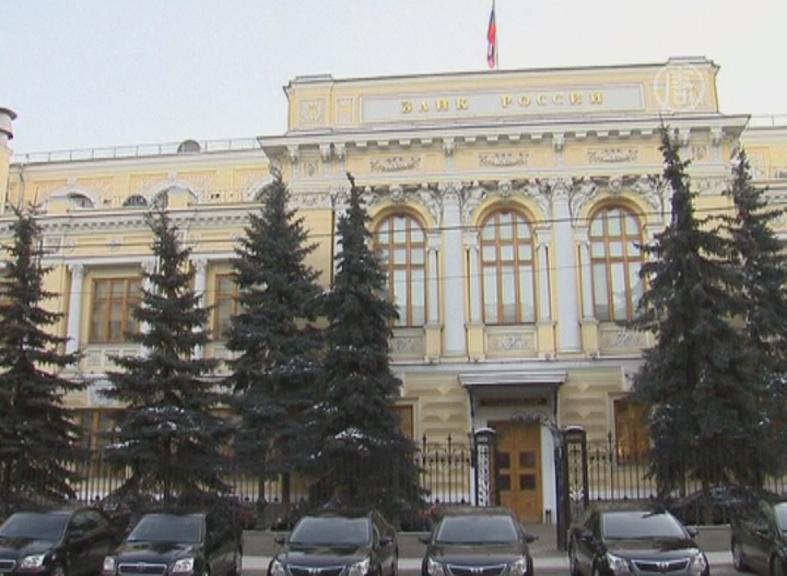К концу года курс доллара вырастет до 40 рублей