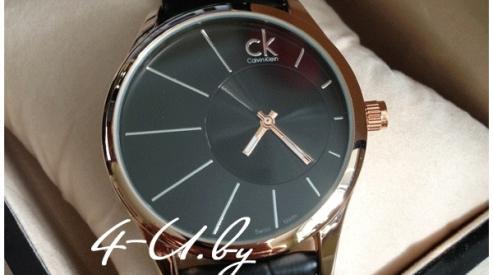 Наручные часы – показатель стиля и вкуса