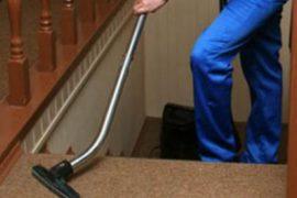 Как экономить время при уборке квартир – несколько простых правил