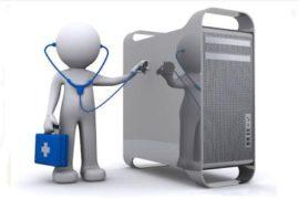 Восстановление компьютеров в Сургуте