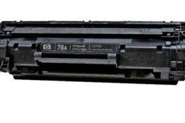 Заправка картриджей лазерных принтеров: можно ли сэкономить еще больше?