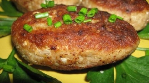Колбасы из оленины